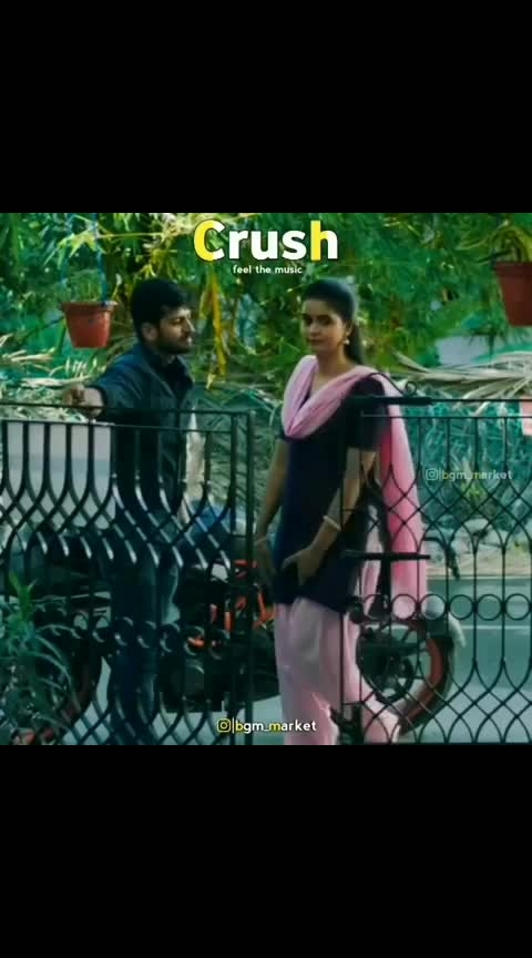 #crush #crush-love #crushvideos #crushlife #onesidelove #onesidelovers #oneside_love