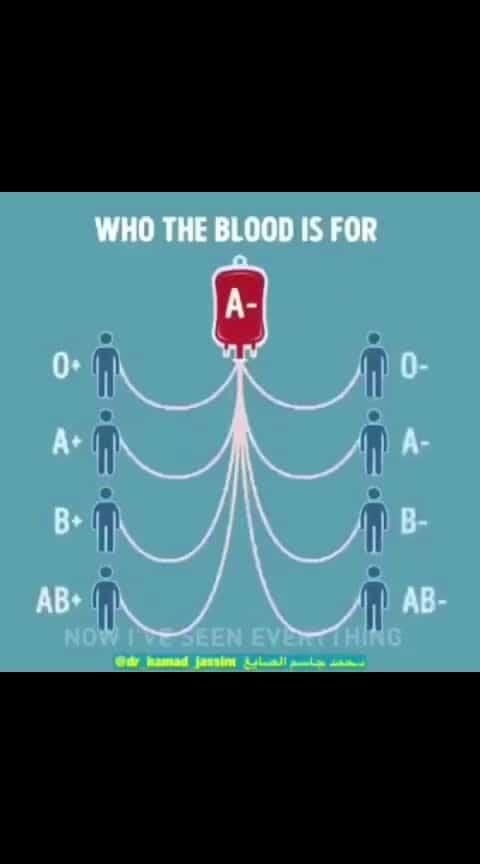 #blood #blooddonation