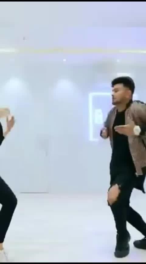 #o_saki_saki_re #noorafatehi  #new_dance_steps