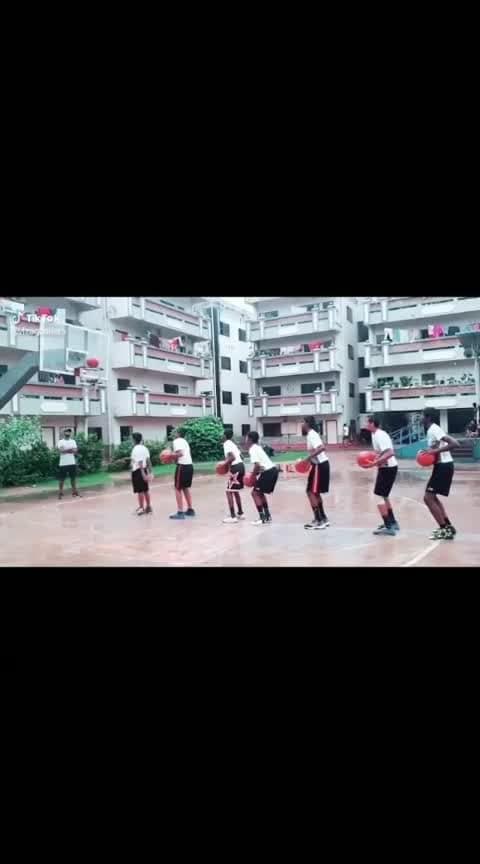 #basketball players