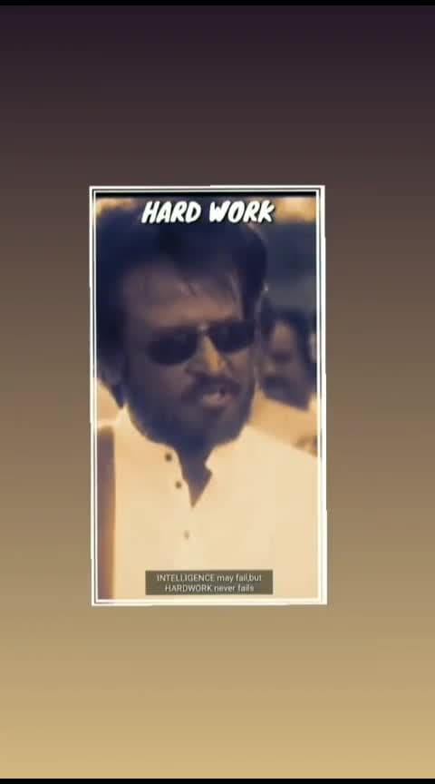 #hardworkpaysoff