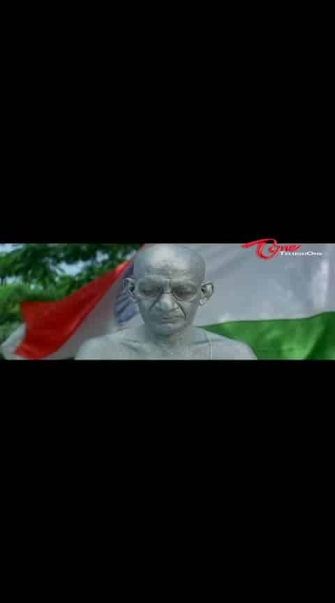 #khadgam #memesindia #happyindependenceday #trendingchannel #filmistan-channel #filmistaanchannel #khadgammoviesong...👌👌👌