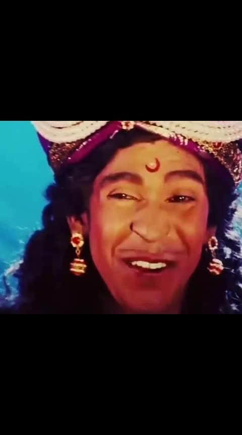 #vadiveluversion #vadivelu #lovestatus #comedy #tamilcoversong #tamilfunnymemes