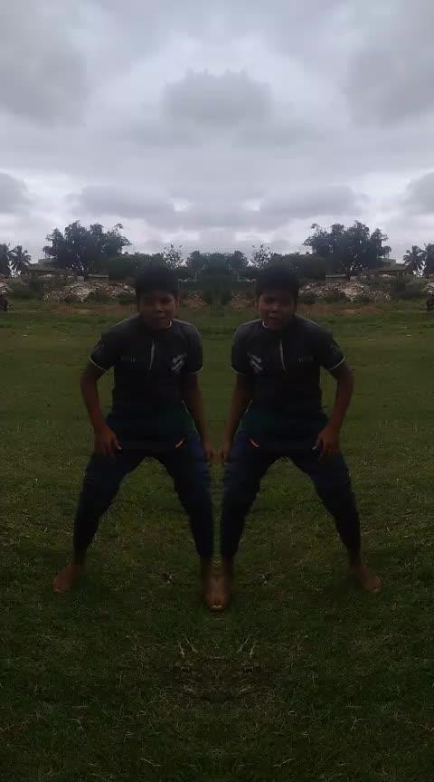 Goutham dancer pavan dancer mania dancer