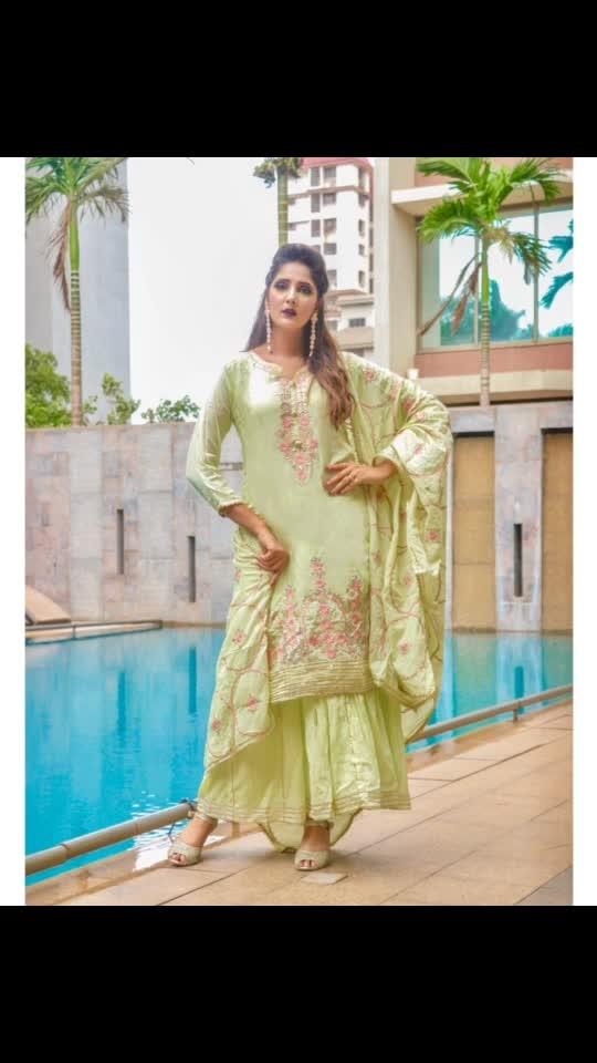 We are so mint to be☺️// Beautiful mint dress: @lanifashions ⠀⠀⠀⠀⠀⠀⠀⠀⠀⠀⠀⠀⠀⠀⠀⠀⠀⠀⠀⠀⠀⠀⠀⠀⠀⠀⠀⠀⠀⠀⠀⠀ ⠀⠀⠀⠀⠀ ⠀⠀⠀⠀⠀⠀⠀⠀⠀⠀⠀⠀⠀⠀⠀⠀⠀⠀⠀⠀⠀⠀⠀⠀⠀ ⠀⠀⠀⠀⠀⠀⠀⠀⠀⠀⠀⠀⠀⠀⠀⠀⠀⠀⠀⠀⠀⠀⠀⠀⠀⠀⠀⠀⠀⠀⠀ ⠀⠀⠀⠀⠀ ⠀⠀⠀⠀⠀⠀⠀⠀⠀⠀⠀⠀⠀⠀⠀⠀⠀⠀⠀⠀⠀⠀⠀⠀⠀⠀⠀⠀⠀⠀⠀⠀⠀ @rishalmenonphotography  @makeupandhairbyneha_  #mint #mintcolor #mintkurti #ethnic #indianwear #mahhimakottary #salwarsuit #fashion #pose