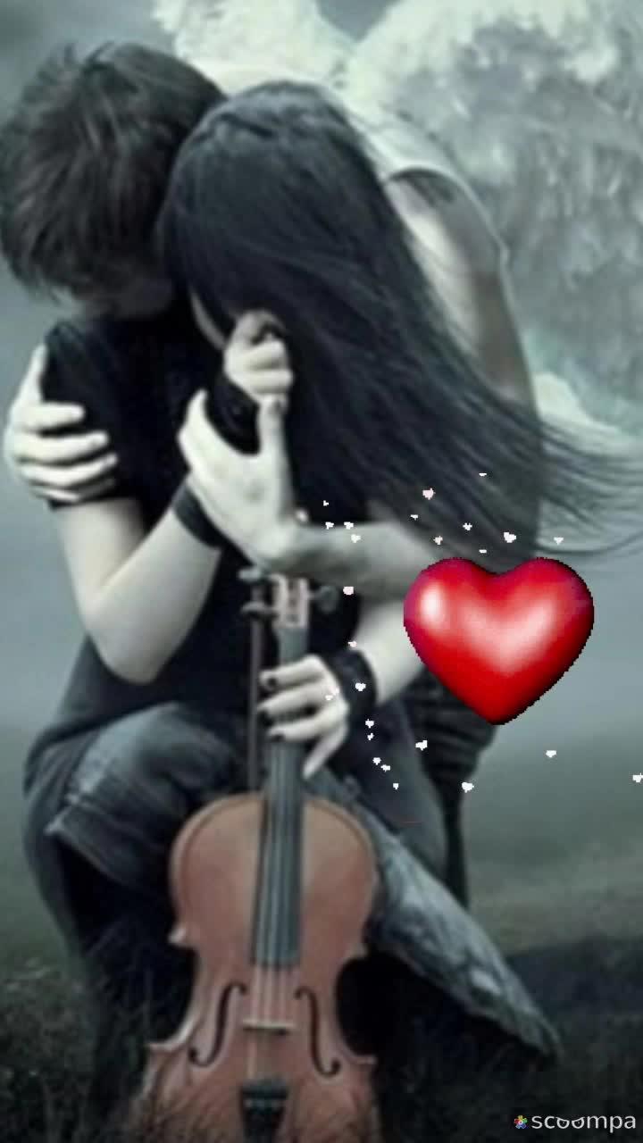 #firdous👑👸  LaGta hei Abhi dil ne taluq nhi tora.. a Aankh tere naam per bhar aati hei Aaj v..😍  #roposopost #roposofeature #ropotalks #roposoness #roposo #ropolove #roposocontests---------- #roposomood #roposofeed #shayari #roposad #best-song #bestpost #ropochannel #ropofriends #ropovideos #roposoviewers #roposofollowme #roporopo