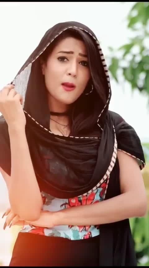#hotness  #sexiest  #fashion  #beauty  #designer  #fashiondesigner  #cuteness-overloaded  #girls-attitude   #gima_ashi  #dance  #roposo-dancer  #makeupforever  #beats