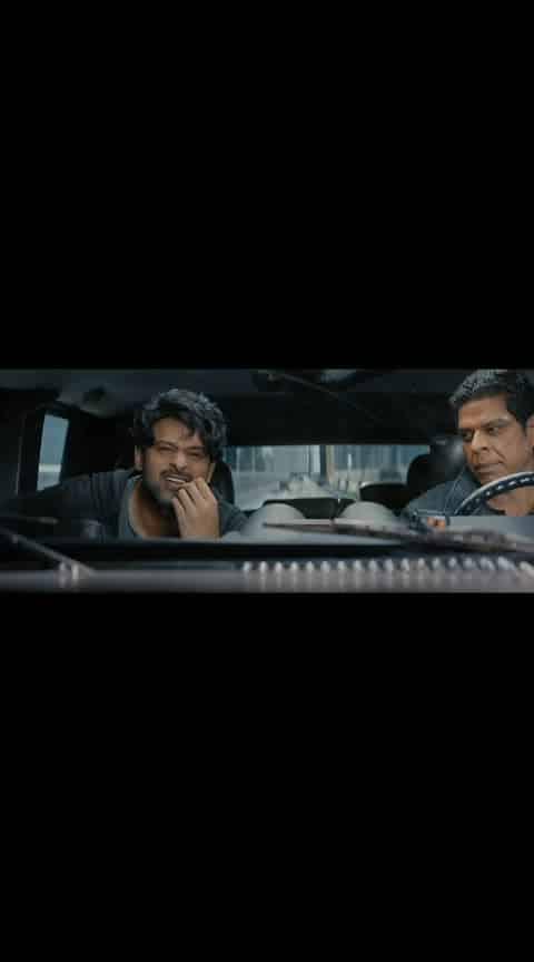 Saaho Trailer_ Telugu_ Prabhas_ Shraddha Kapoor _ Sujeeth _ - SaahoTrailer