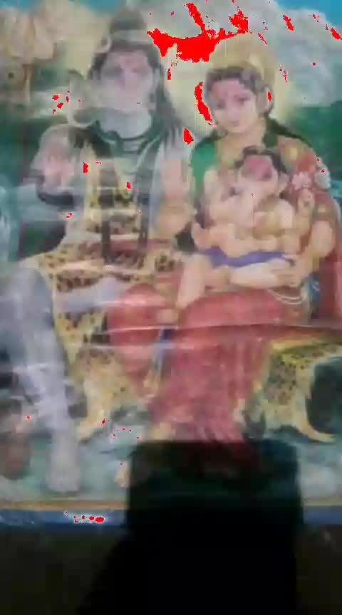 #mera_bhola_hai_bhandari  #mera_bhola_hai_bhandari