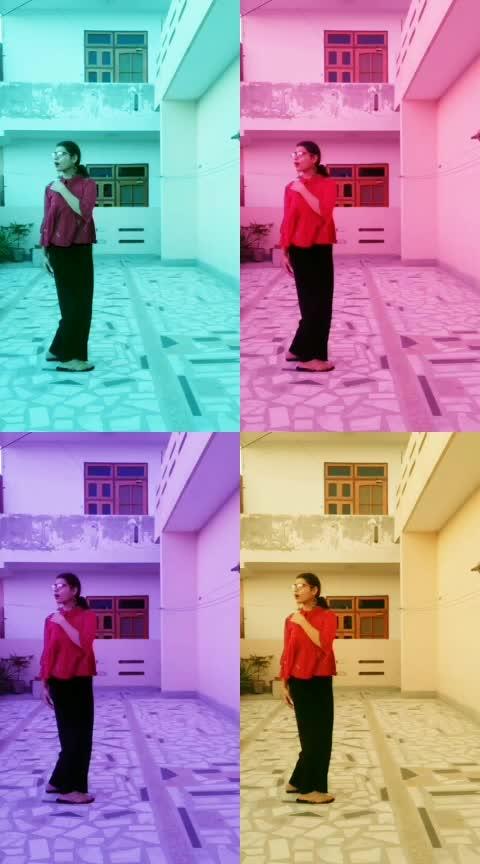Bhaage re Mann #chameli  . . . . #roposopopular  #roposostarchannel  #roposobeatschannels  #featurethisvideo