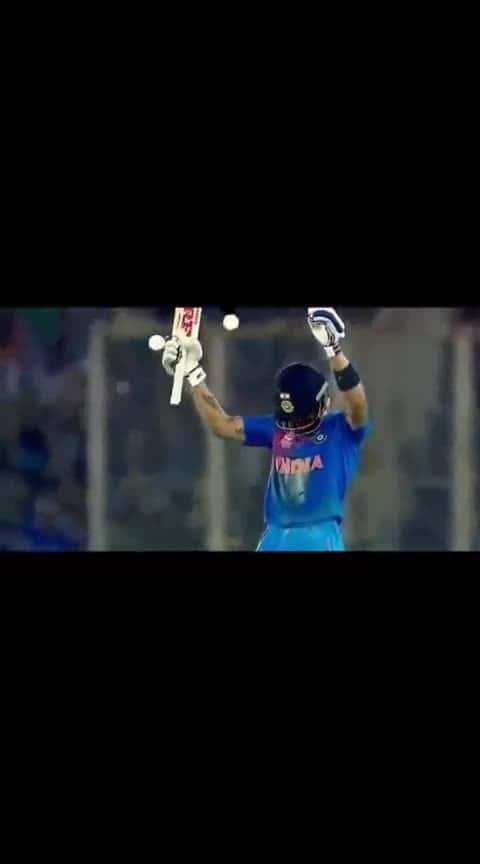cricket #cricket #cricketlovers