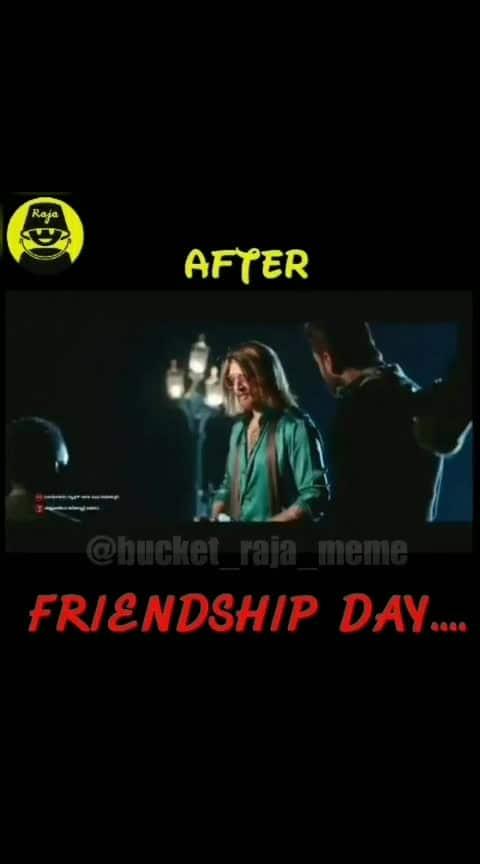 #fakefriends 😢😢