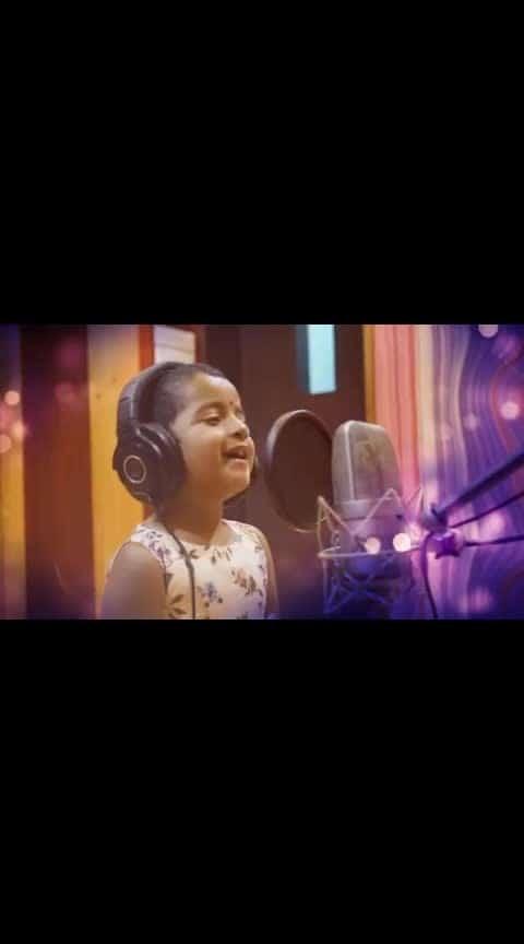 Appanuku aasthiyum naanthane....😍😍 #kanaa #appa #appalove #fatherslove #fatherdaughterbond #fatherdaughtertime #fatherdaughterlove #fatherdaughter #vaikom_vijayalakshmi