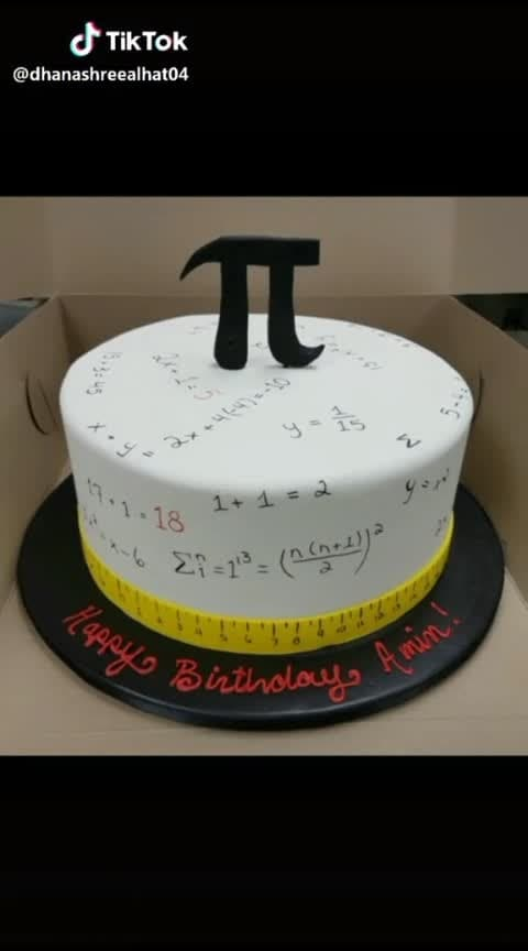 #birthdaycake #specialoffer