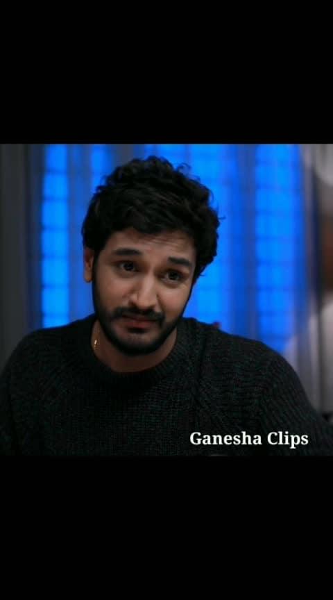 Roja serial comedy #rojaserial #suntvserial #seriallove #tamilbeats #tamilhits