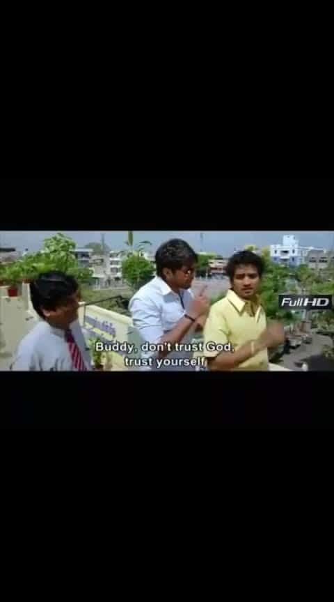 #tamilcomedies #santhanamcomedy #arya
