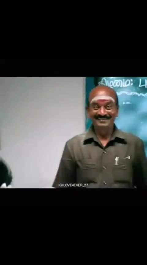#tamilcomedies #classroomcomedyscene