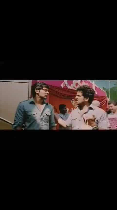 #tamilcomedies #arya