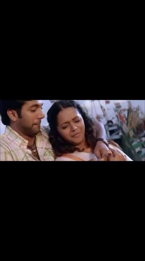 #tamilsadsongs #jayamravi