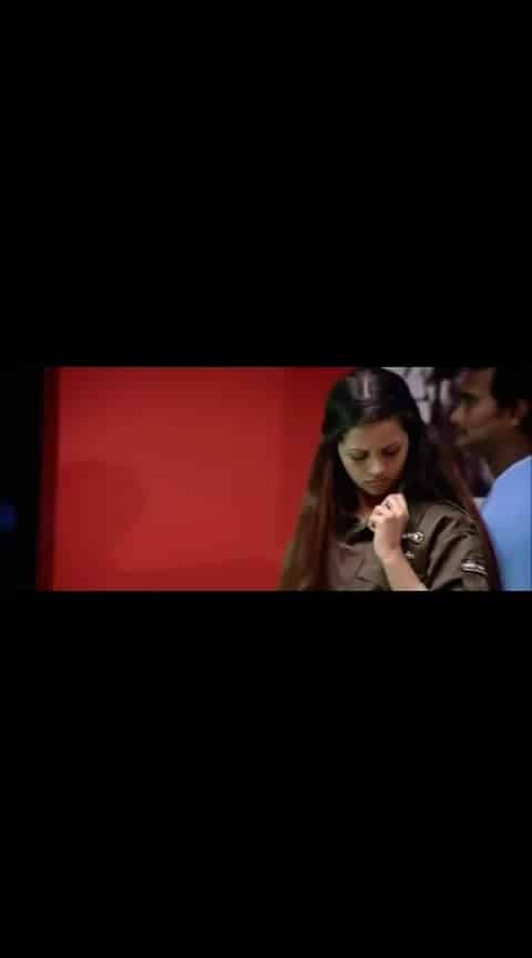 #tamilmelodysongs #jayamravihits
