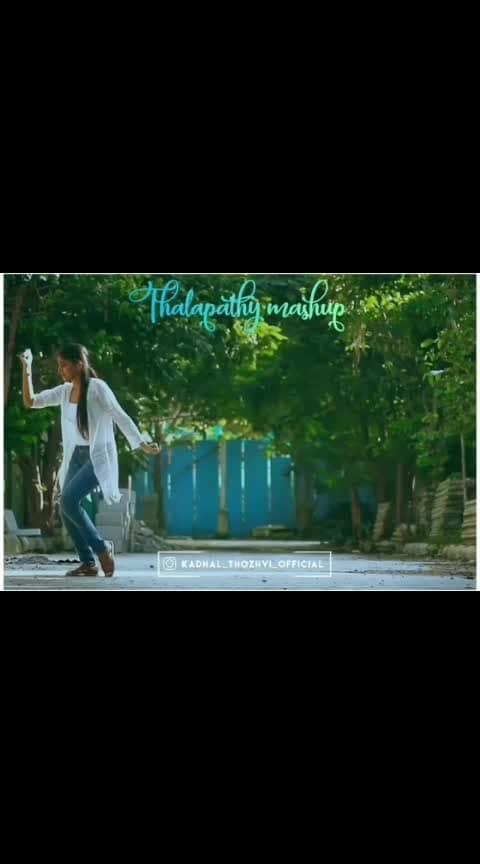 #vijayfansforever