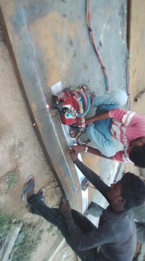 irun plate citing mechanics