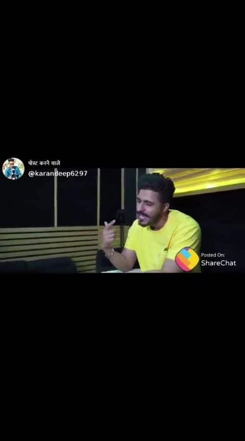 #burinajar #tyson_sidhu  #tysonsidhu  #punjabi-beat  #song  #remix-song  #reposo-star  #reposo-love