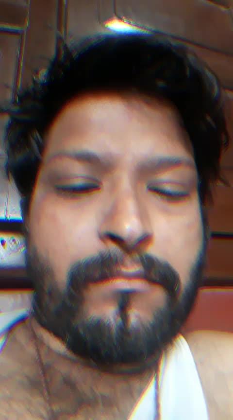 sleepy mode