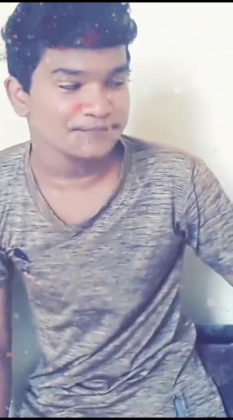 #tamilmuser #callfortamil #y5_candy_boy