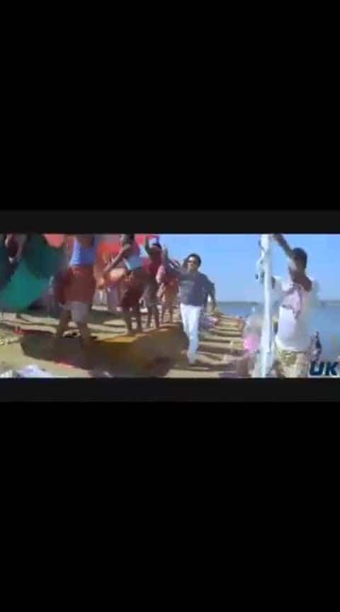 #ad #tamilactors #comedy #troll