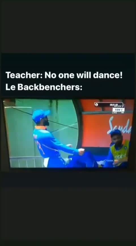backbencher