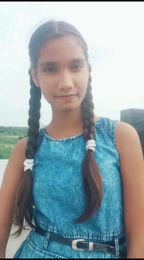#badrinathkidulhania