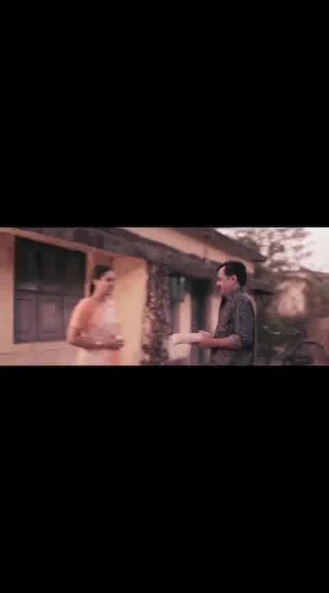 #kannadafilm
