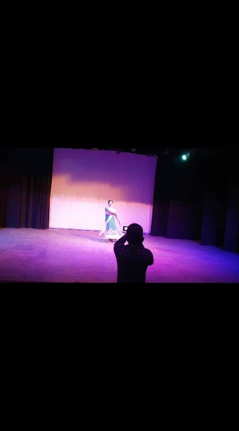 #danceperformance #rashmipitre