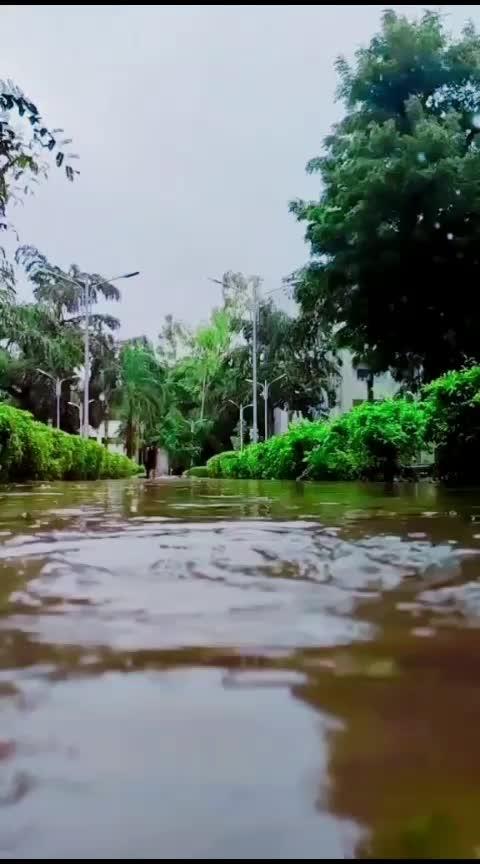 #monsoonseason  #monsoon #monsoonstyle #monsoonspecial
