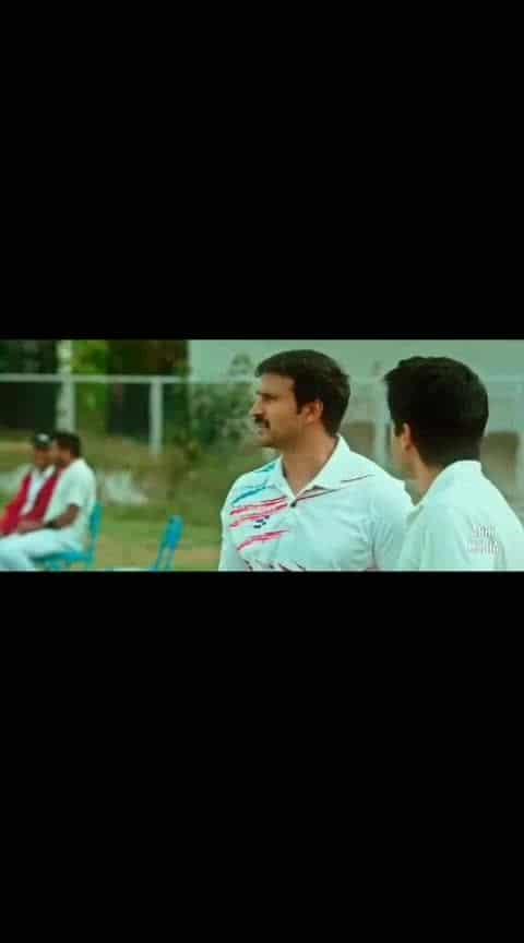 #majlimovie scene1 #nagachaitanya
