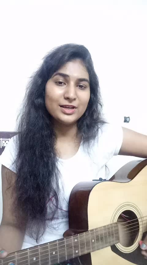 #music #singing #rawvoice #withoutme #westernsong #hollywoodsong #loveson #singing #music #vocal #trendingsong #viralsong #musician #vocalist #mansoon #music #singing #rawvoice #cover #lovesong #trending #viral #goviral #foryou #whatsappstatus #vocal #trendingnews