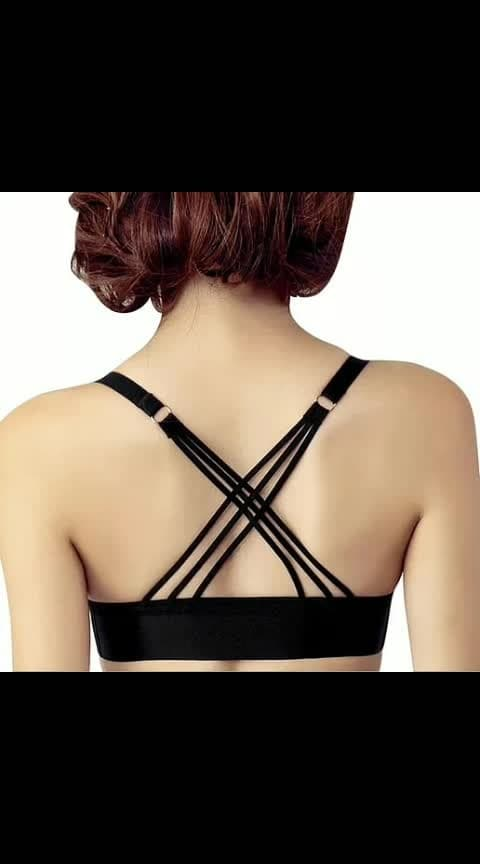 #cheekycheats #basics #wardrobeessentials #everydaylook #strappylook #brastyle #blackbra #blacklingerie #summersale #dealoftheday #dealas #offer #saleindia #discounts #offeroftheday #picoftheday