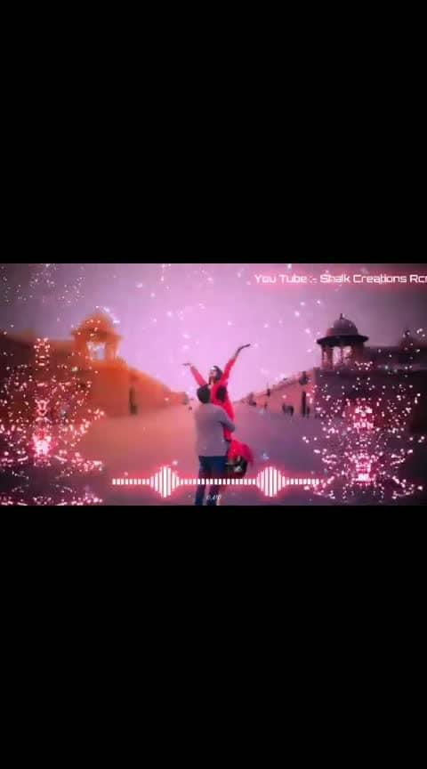 #mashupsong #remix-song