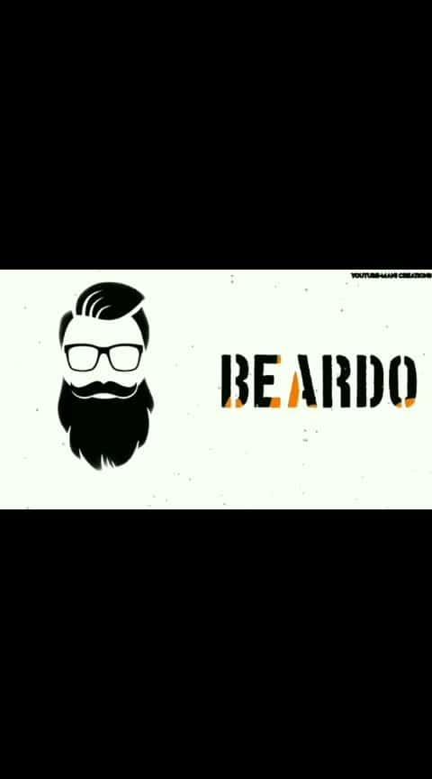 #beard  #beard lover