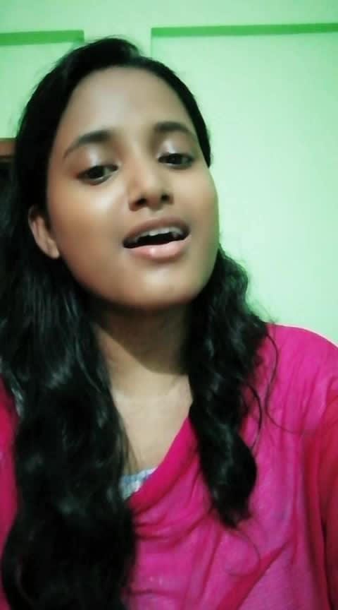 Jhalla wallah #roposolove #shreyaghoshal #assamgirl #assam
