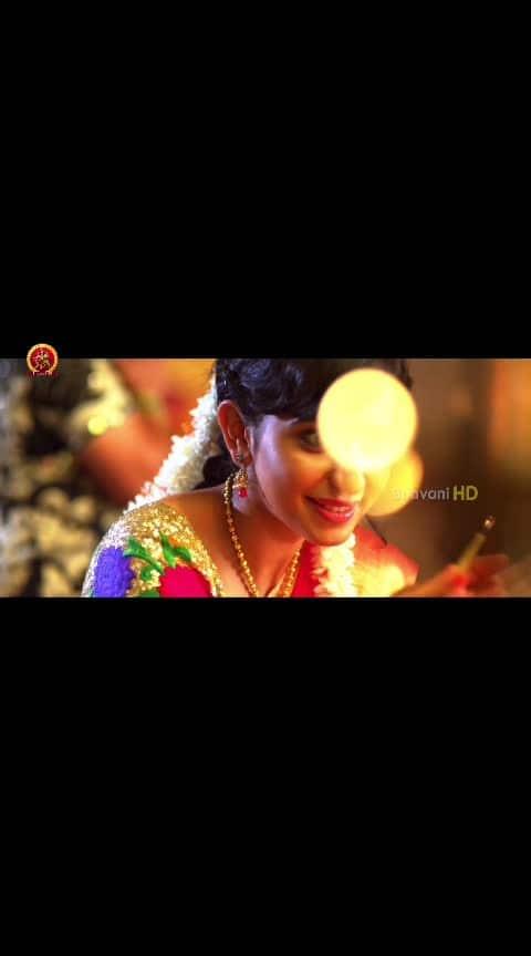 #currenttheega #manchumanoj #rakulpreetsingh #telugusongs #telugustatussongs