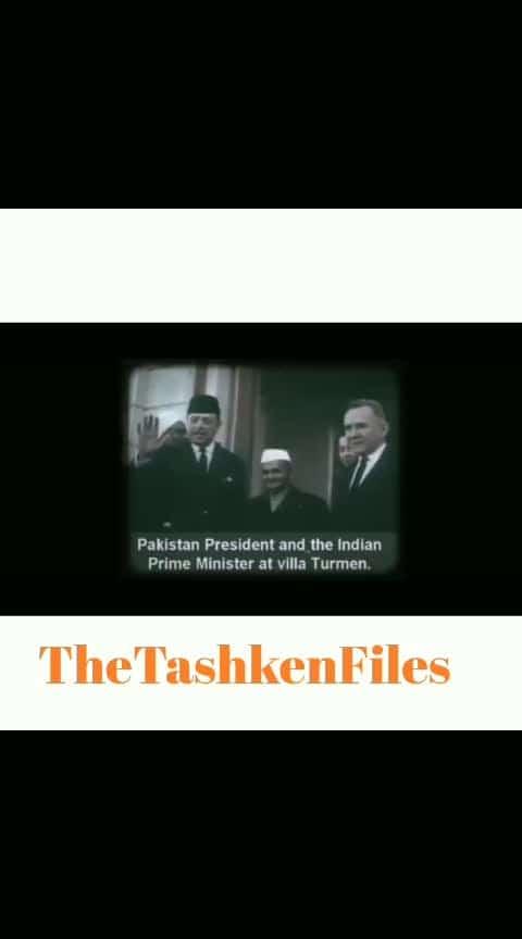 #rti #TheTashkenFiles #jammuandkashmir