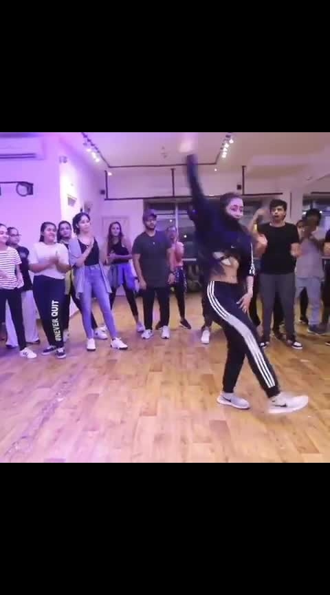 #dancelover