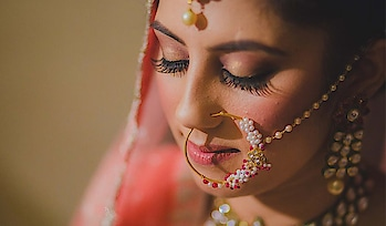 Bridal Nath Hacks For Wedding !! Checkout: https://www.weddingplz.com/blog/bridal-nath-hacks-for-wedding/ .         #theweddingsalad   #cupcakeproductions #gautamkhullarphotography #vowsandtales #rajeshdigital  #coolbluezphotography  #wedding #bridalnath #bridaljewellery #weddingjewellery #ornaments #brides