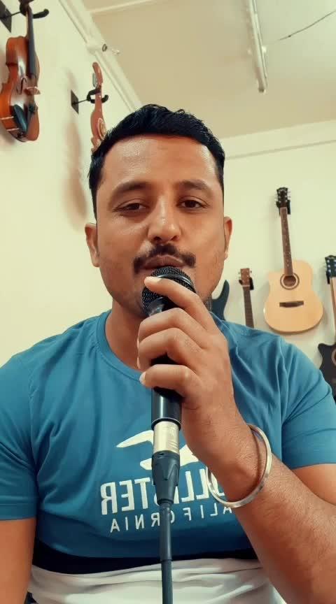 #devakaljire #marathisong #ajayatul
