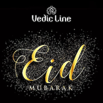 Vedicline wishes you and your family a very prosperous and cheerful Eid Al-Adha. May all your sacrifices are held in high regards, and your prayers come true on this auspicious day. Years full of bliss & rejoice awaits your presence. > Visit Us: www.vedicline.com  #Eid #EidMubarak #EidAlAdha #Vedicline #SkinMaster #EidAlAdha2019