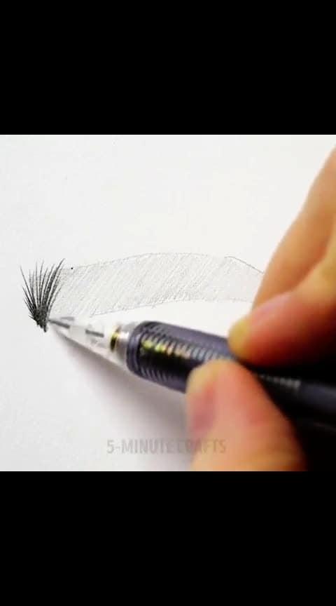 draw tips