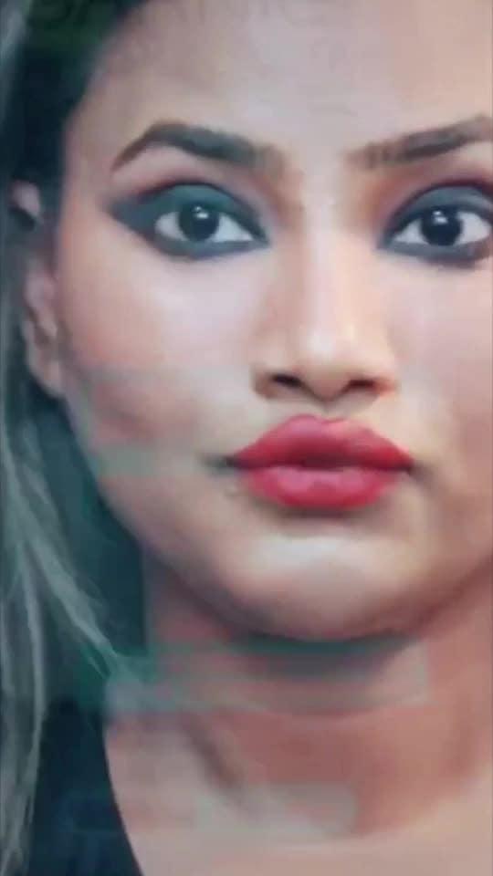 #makeupremoval #skincareroutine @roposotalks