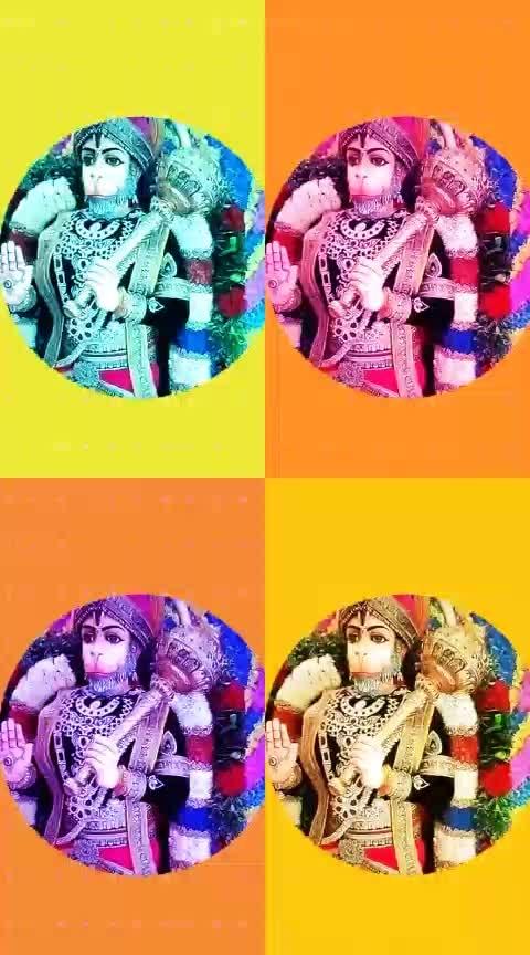 #roposobhakti #roposobhakti